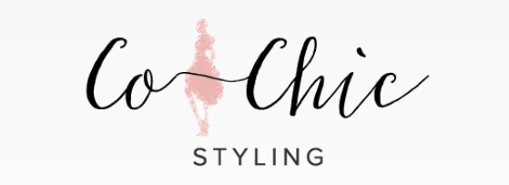 Co Chic Styling and Strangelovely